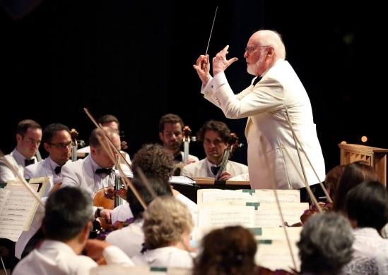 John-Williams-Tanglewood-Conducting-L